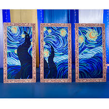Under The Sea Decorations For Prom Starry Night Theme Kit Stumps