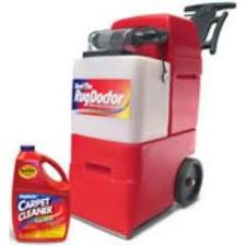 Rug Doctor Coupon 10 5 Off Rug Doctor Machine Rental