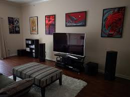 show us your gaming setup 2014 edition page 33 neogaf