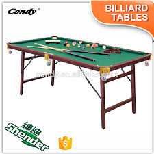 tabletop pool table 5ft 55 pool tables kids cheap price mdf mini kids pool table buy mini