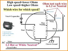 fan and light switch wiring hunter ceiling fan 3 speed switch wiring diagram kgt