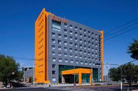 hotel quinta real guadalajara in guadalajara starting at 41