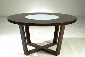 60 Inch Patio Table 60 Inch Contemporary Dining Table Optimizing Home Decor