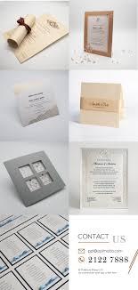 wedding invitations malta invites 4u by polidano press wedding invitations malta