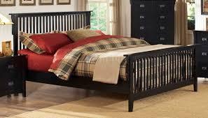 distressed wood bedroom furniture black distressed wood bedroom distressed wood bedroom furniture black distressed wood bedroom furniture modern ideas