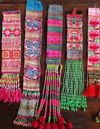 le de bureau vintage fournitures de bureau vintage hmong tissu par kutchikootribe we