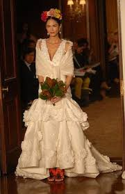 mexican wedding dress traditional mexican wedding dresses oaxaca buscar con
