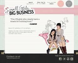 blog design ideas creative web design ideas for your website web design blog ideas