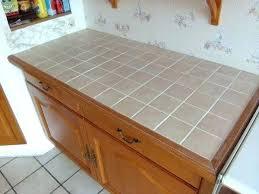 plan de travail cuisine castorama castorama plan de travail cuisine cheap peinture meuble cuisine