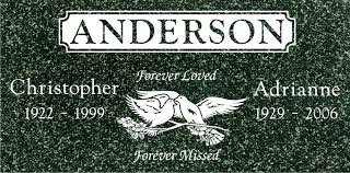 headstone markers companion headstones headstones grave markers mouments serving