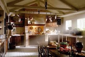 Cucine In Muratura Usate by Cucina In Muratura La Tradizione Personalizzata