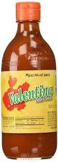tapatio keychain amazon com valentina salsa picante mexican sauce grocery