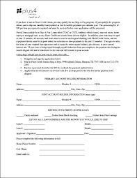 Sample Vendor Contract Template 9 Sample Loan Agreement Form 9 Free Documents In Pdf