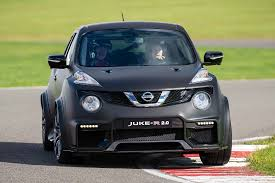 2015 nissan juke interior nissan juke r 2 0 review 2015 first drive motoring research