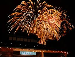 fireworks will return to park in 2018 lititz record express