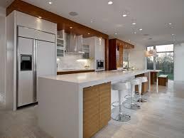 commercial kitchen islands commercial kitchen island kitchen design