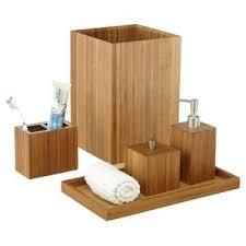 Rustic Bathroom Accessories Sets - rustic bath accessories wayfair