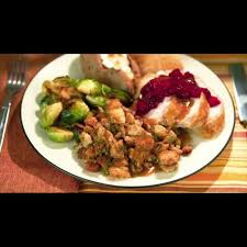 711 best let s celebrate thanksgiving images on cook