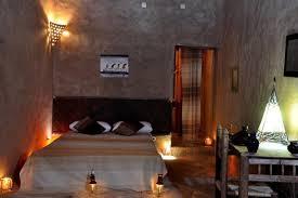 hotel chambre d hote maison d hôte à tissint sud maroc chez lahcen