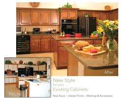 how much does it cost to install kitchen cabinets how much does it cost to install kitchen cabinets bloomingcactus me