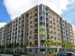 1 Bedroom Apartments For Rent In Coral Gables Miami U0027s 10 Largest Rental Developments Completed In 2015 Revealed