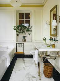 Best Beautiful Interiors Gil Schafer Images On Pinterest - American house interior design
