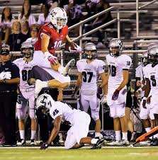 privacy policy cade lake travis te cade brewer switches commitment to texas