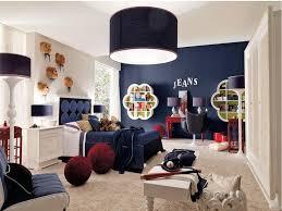Bedroom For Toddler Boy  PierPointSpringscom - Bedroom ideas for toddler boys