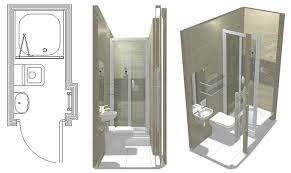 shower room layout small shower room layout google search garage conversion