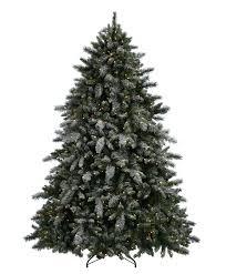 season trees artificial tree