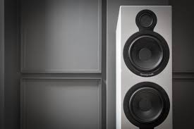 big home theater subwoofer test your speakers like a cambridge audio engineer cambridge audio