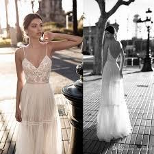 high wedding dresses 2011 discount new design backless 2017 a line wedding