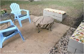 Firepit Blocks Backyard Cinder Block Furniture Backyard Beautiful Pits