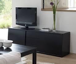 Wenge Living Room Furniture Wenge Furniture Luxury Solid Hardwood Furniture From Wharfside