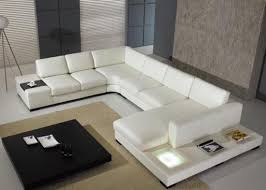 Sofa Design Best Contemporary Sofa Set Designs Modern Furniture - Living sofa design