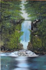 127 best bob ross paintings images on pinterest bob ross