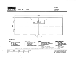 classroom floor plans lcsd to add modular classrooms to elementary schools news