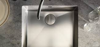 corian kitchen sinks dupont corian corian皰 sparkling 9505 counter production ltd