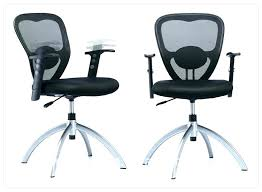 swivel desk chair without wheels swivel desk chair with wheels s s swivel desk chair without wheels