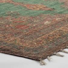 5 u0027x8 u0027 jute zareen area rug world market