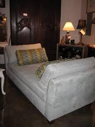 long backless armless sofa memsaheb net