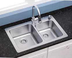 kitchen sink faucets ratings faucet kitchen sink