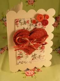 card invitation design ideas make your own greeting cards online