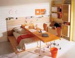chambre d enfant mixte chambre d enfant mixte orange why system 32 quelli della mariani