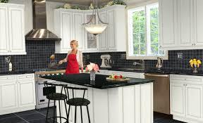 Design Your Kitchen Layout Online Free Kitchen Alluring Design Your Restaurant Kitchen Lovely Design