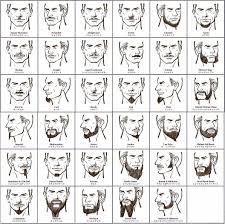 Mens Haircut Styles 2013 Hairstyle Foк Women U0026 Man