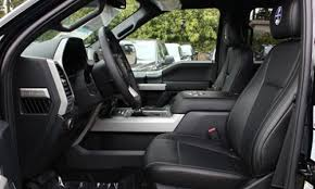 ford f1 50 truck 2017 f 150 lariat truck supercrew cab lynnwood harris ford