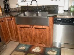 kitchen cabinet for farm sink kitchen