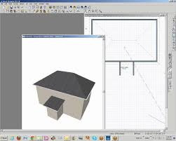 Home Designer Pro by Roof Design In Home Designer Pro 2012 Youtube