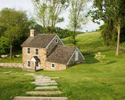 English Cottage Design English Cottage Houzz